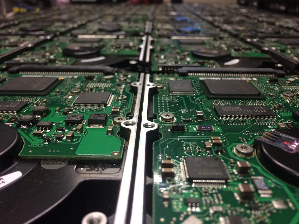 refurbished computers