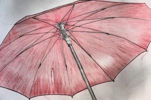 paraplu-3